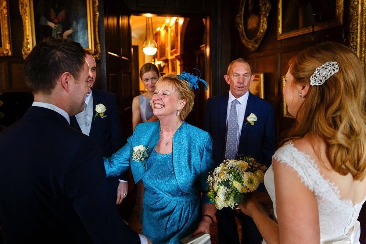 loseley-wedding-photos-045.jpg