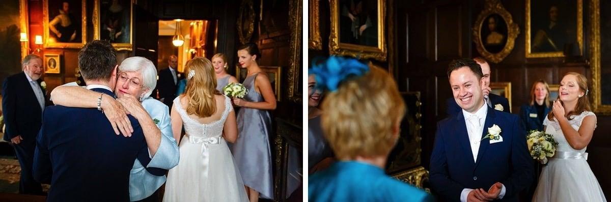 loseley-wedding-photos-046.jpg