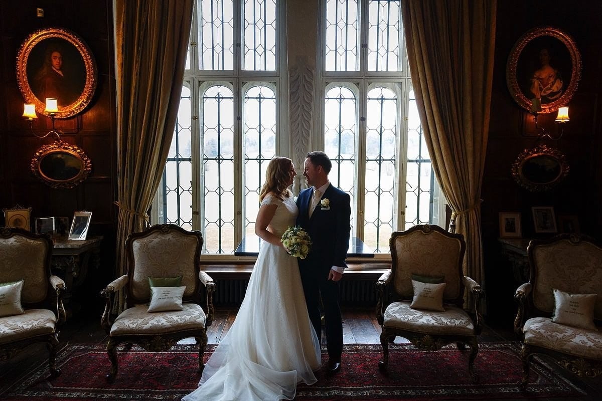 loseley-wedding-photos-047.jpg