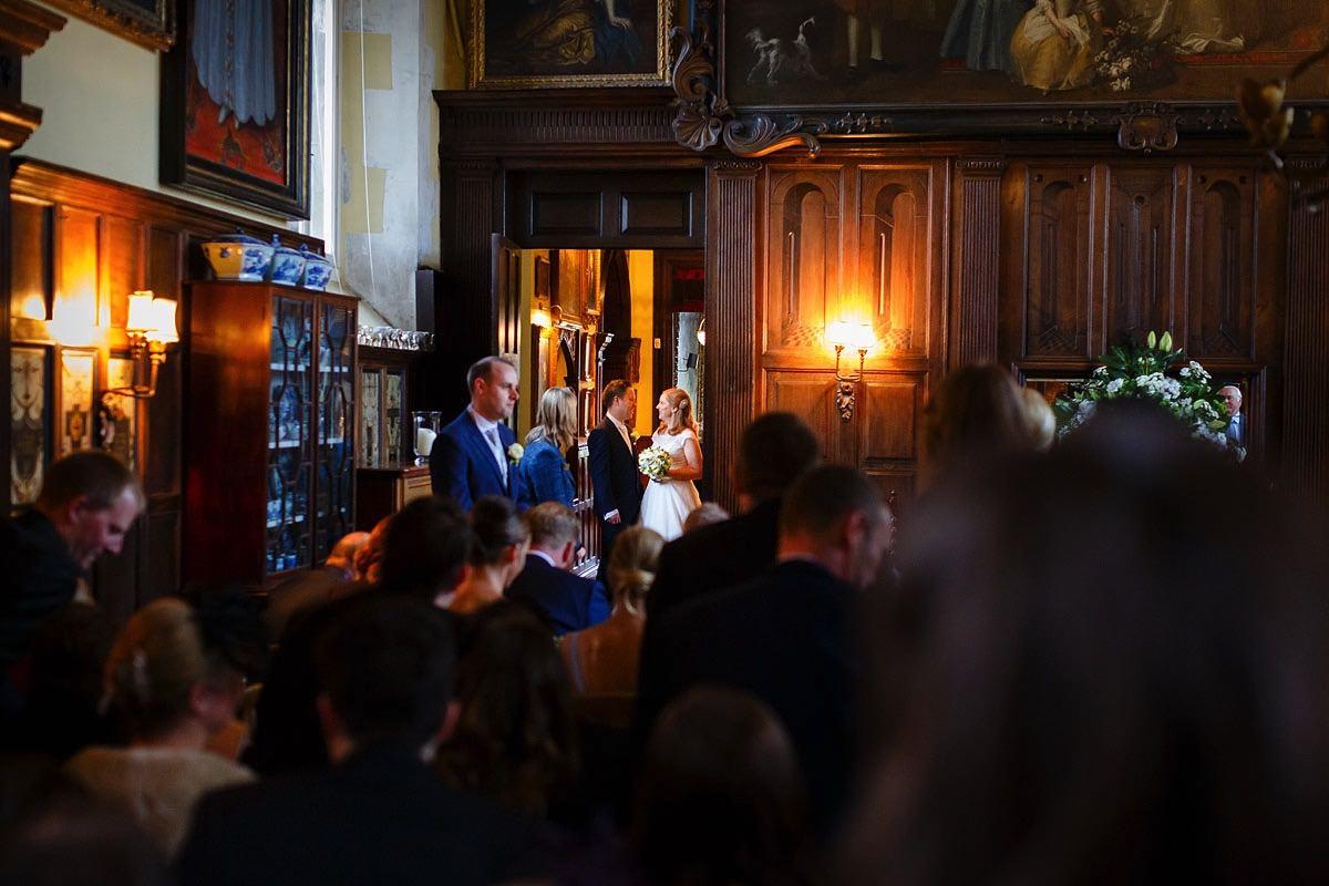 loseley-wedding-photos-048.jpg