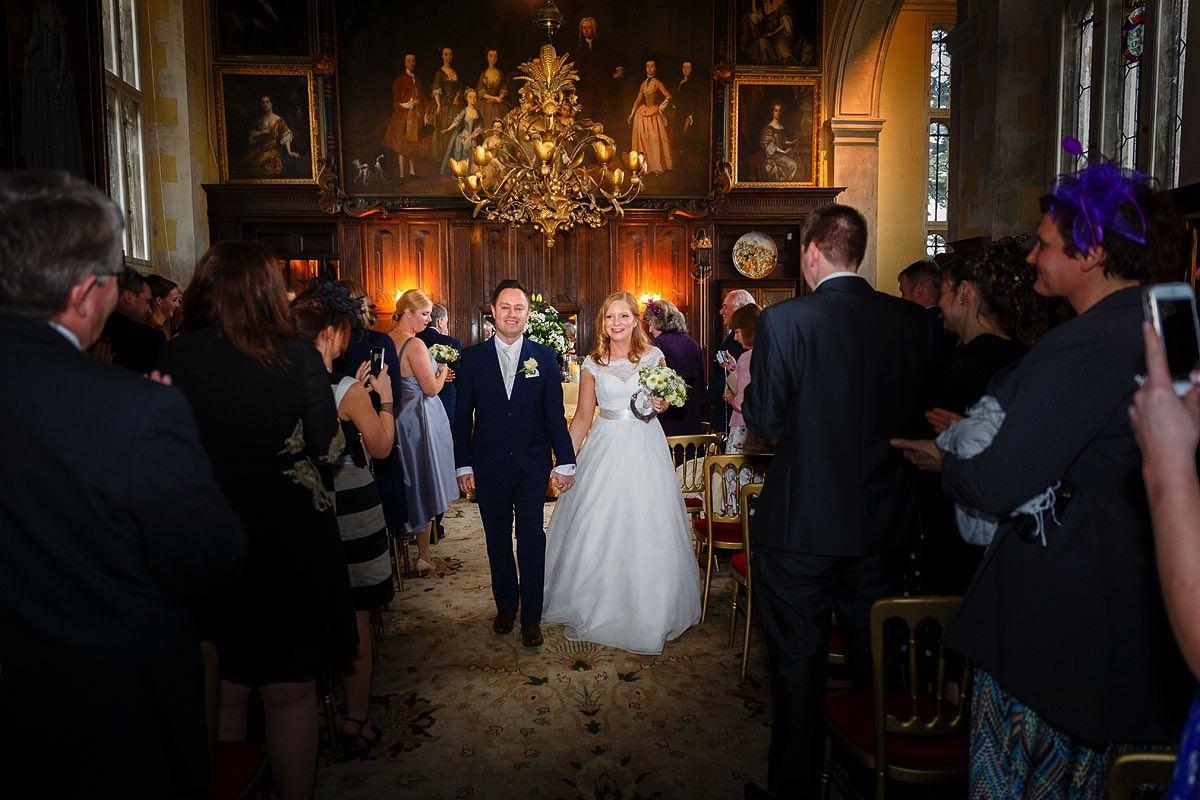loseley-wedding-photos-049.jpg