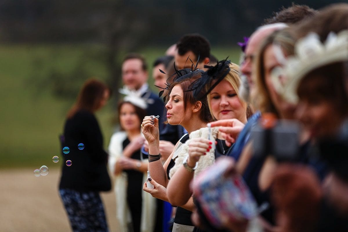 loseley-wedding-photos-051.jpg
