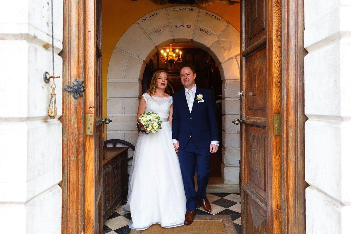 loseley-wedding-photos-053.jpg