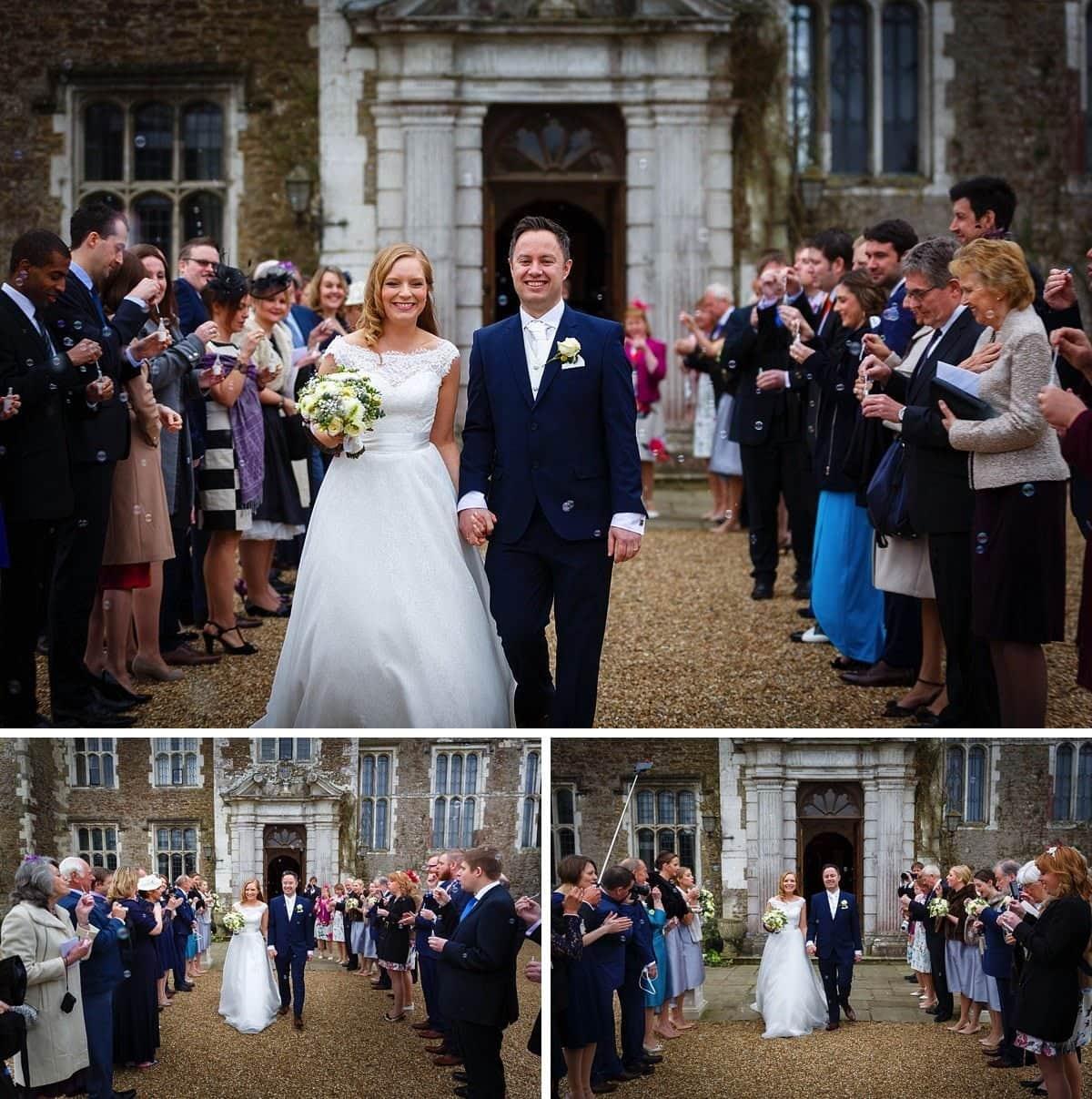 loseley-wedding-photos-055.jpg
