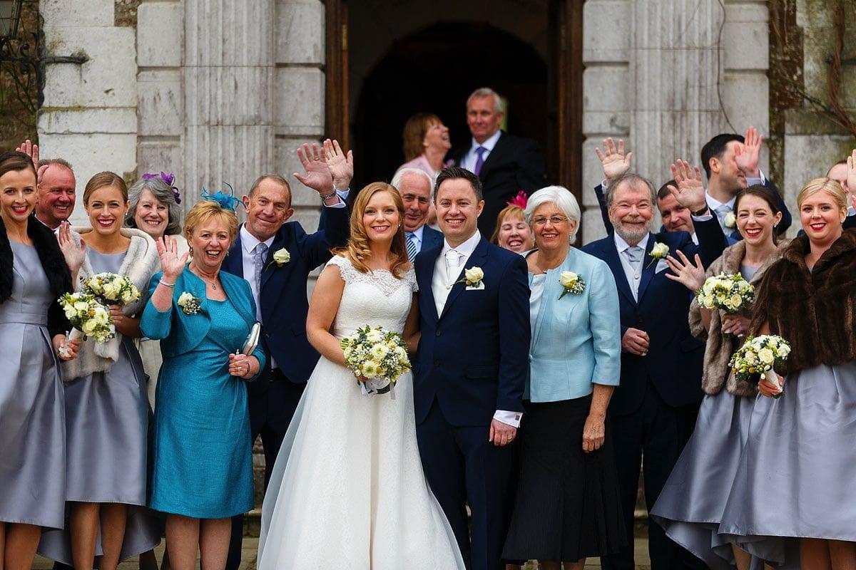 loseley-wedding-photos-056.jpg