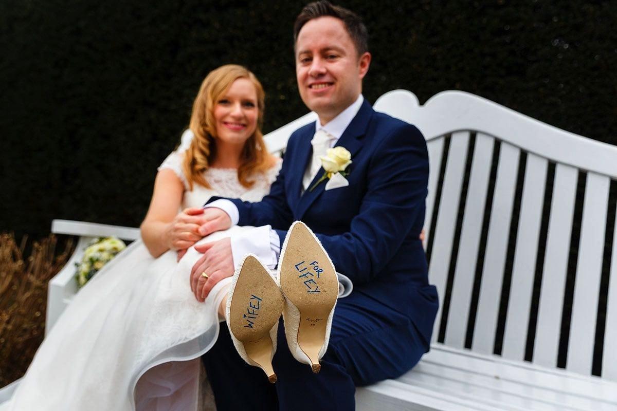 loseley-wedding-photos-060.jpg