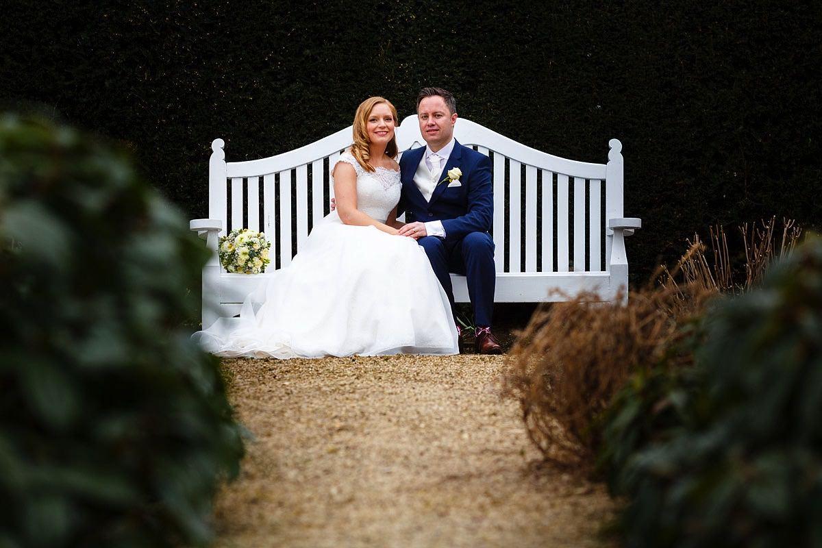 loseley-wedding-photos-061.jpg