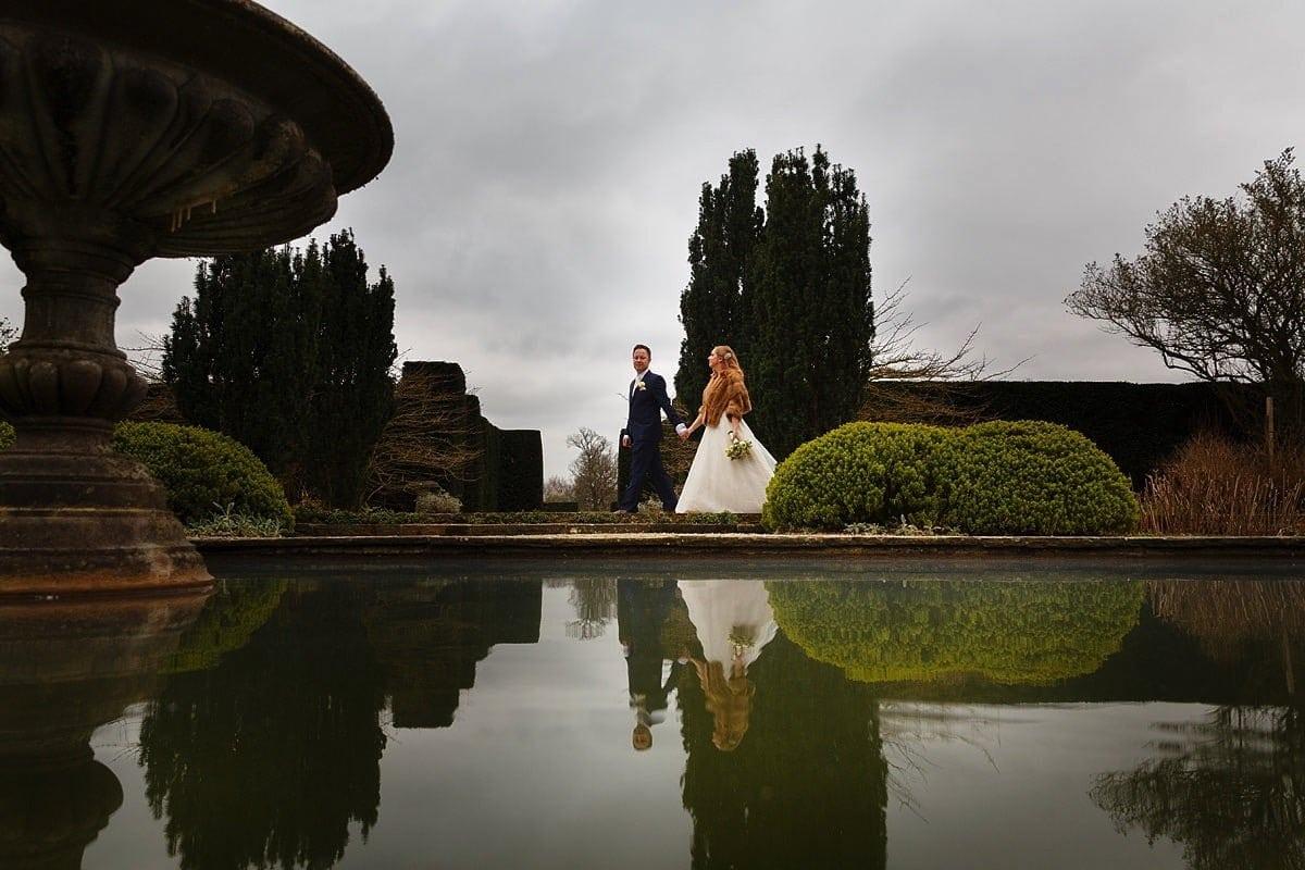 loseley-wedding-photos-063.jpg