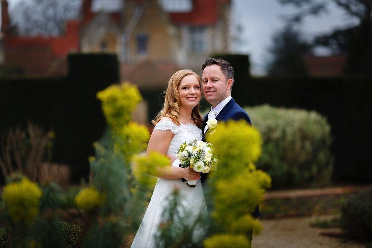 loseley-wedding-photos-064.jpg