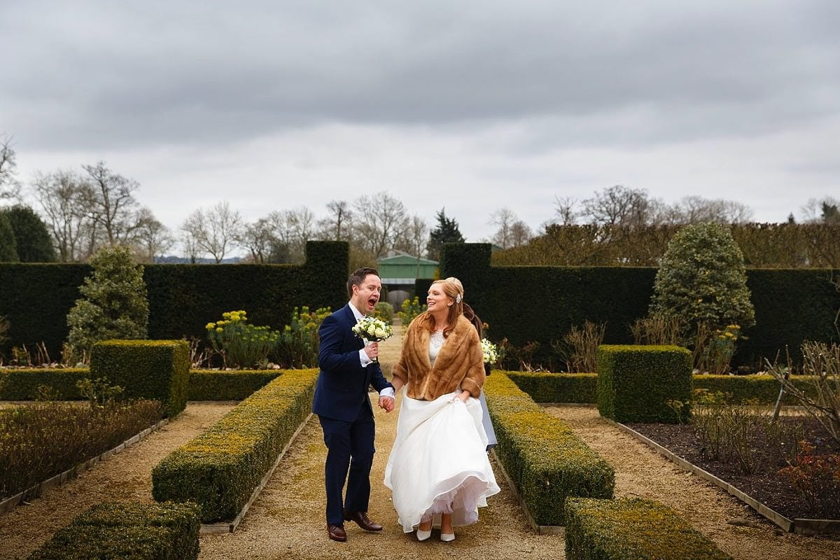 loseley-wedding-photos-065.jpg