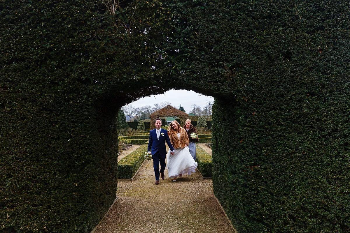 loseley-wedding-photos-066.jpg