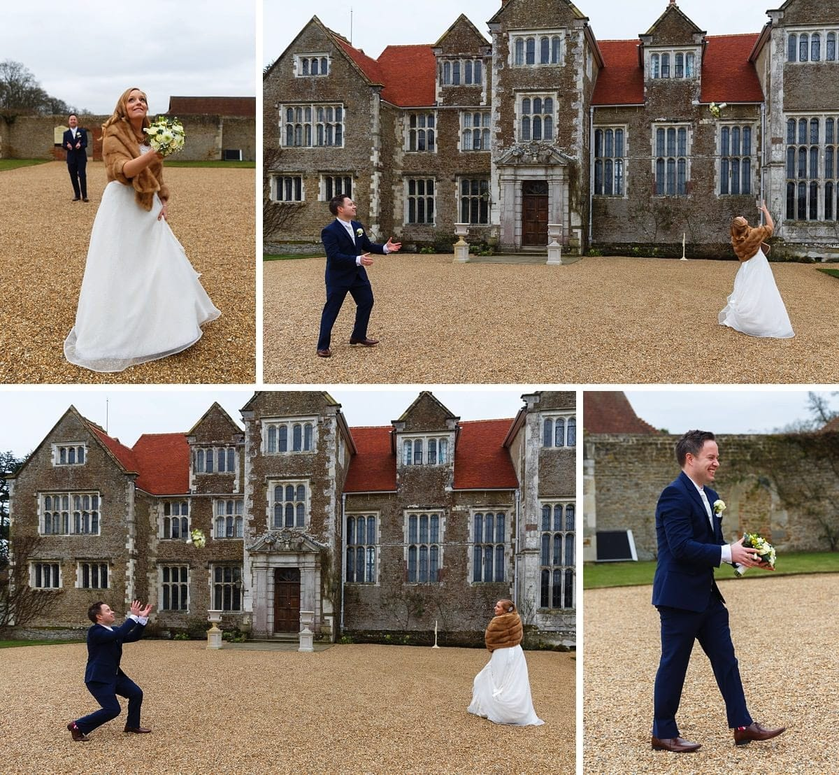 loseley-wedding-photos-067.jpg