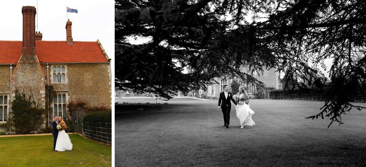 loseley-wedding-photos-068.jpg