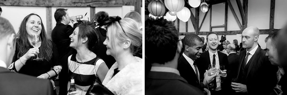loseley-wedding-photos-073.jpg