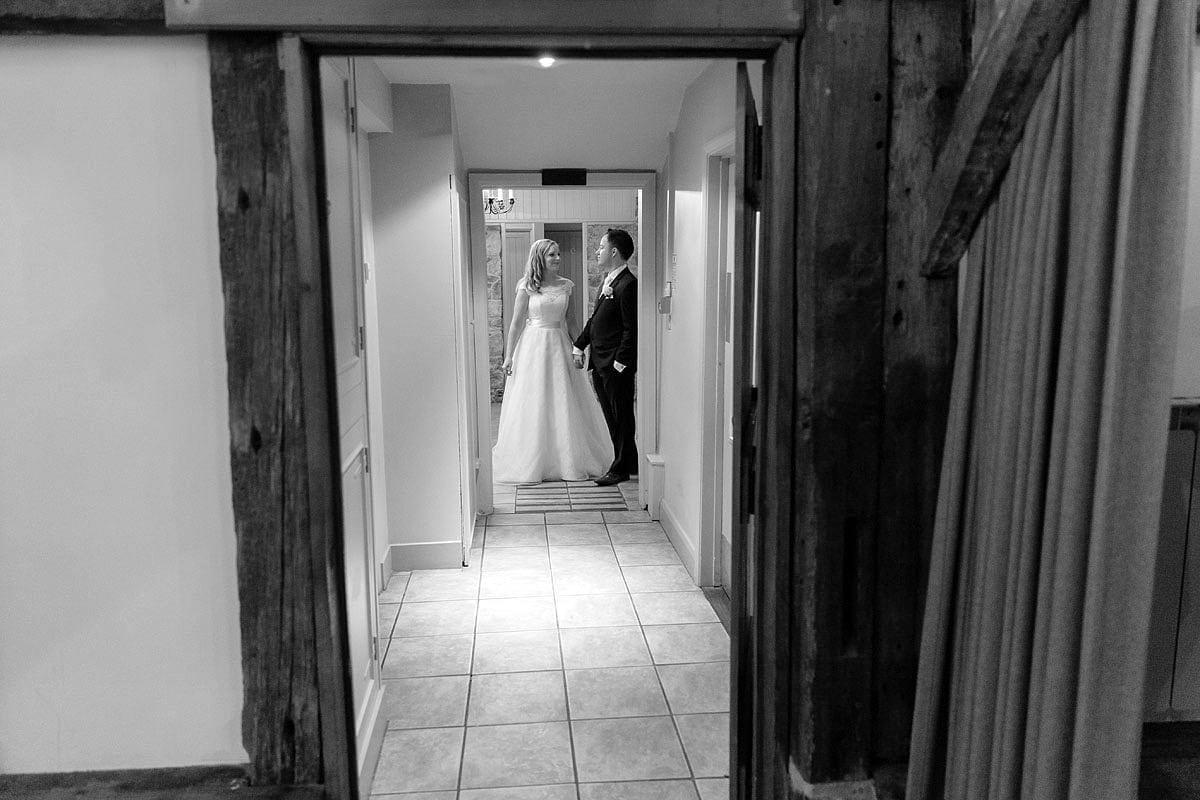 loseley-wedding-photos-075.jpg