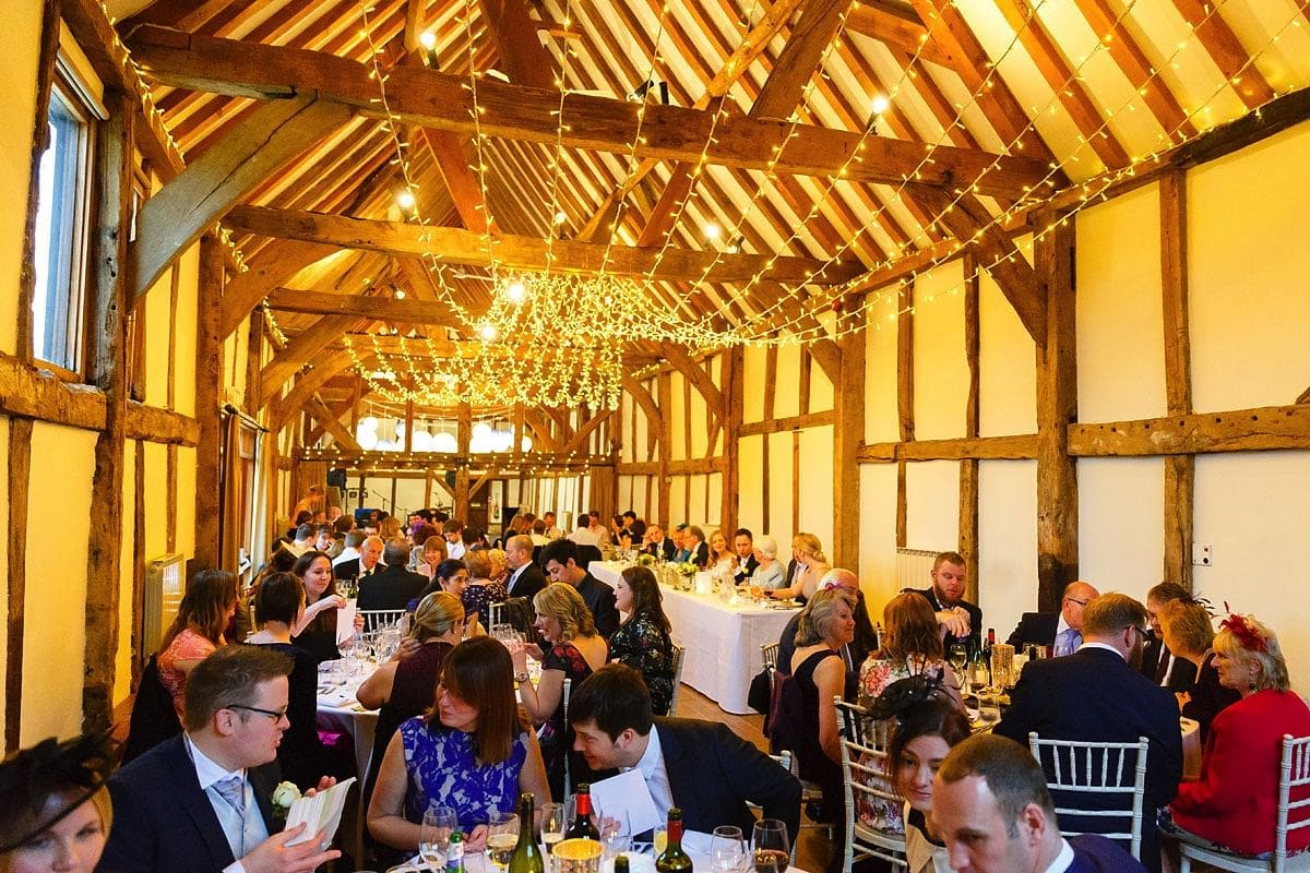 loseley-wedding-photos-078.jpg