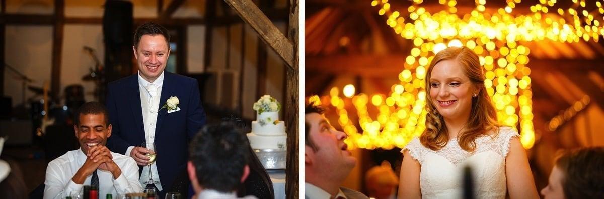 loseley-wedding-photos-079.jpg