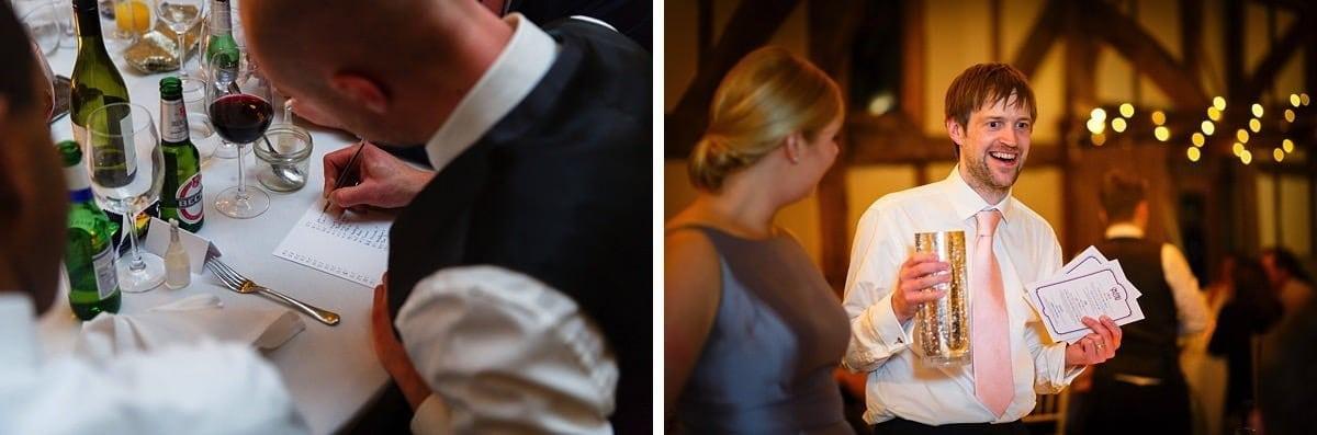 loseley-wedding-photos-080.jpg