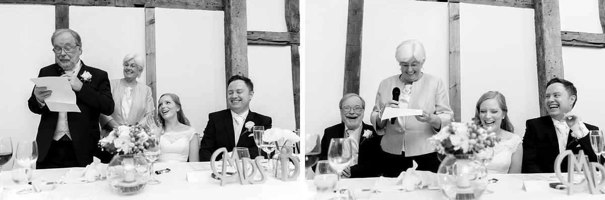 loseley-wedding-photos-083.jpg