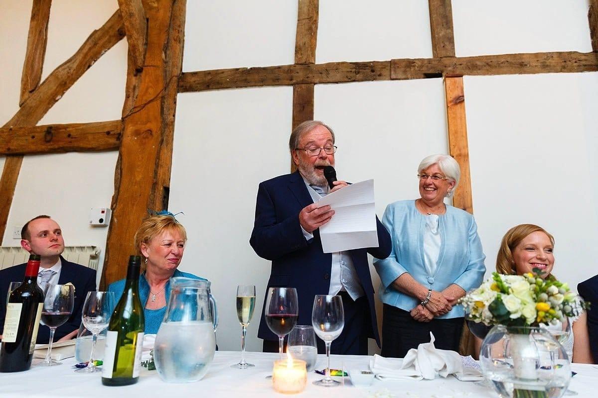 loseley-wedding-photos-085.jpg