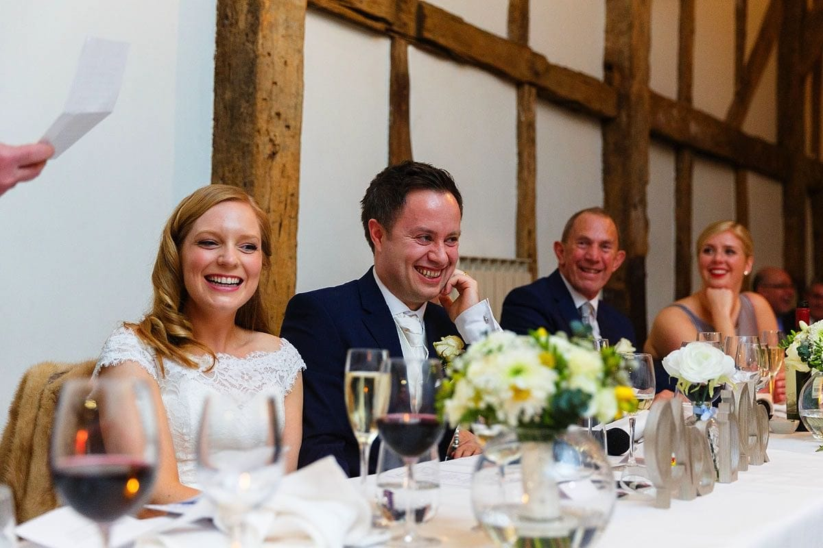 loseley-wedding-photos-087.jpg