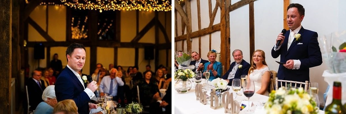 loseley-wedding-photos-088.jpg