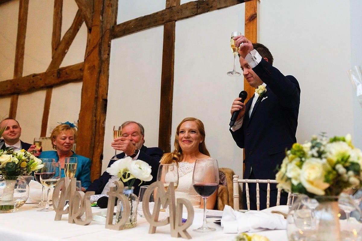 loseley-wedding-photos-090.jpg