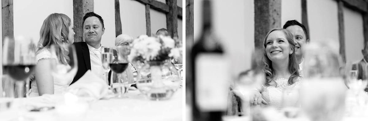 loseley-wedding-photos-092.jpg