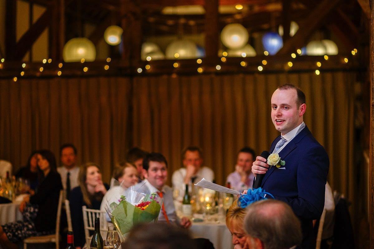 loseley-wedding-photos-093.jpg