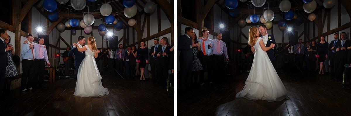 loseley-wedding-photos-096.jpg