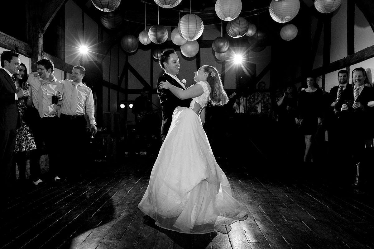 loseley-wedding-photos-097.jpg