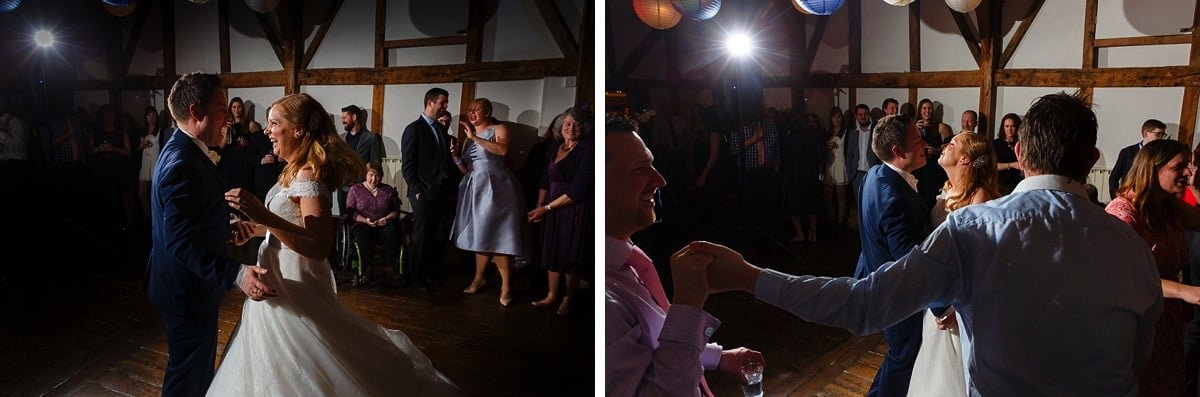 loseley-wedding-photos-099.jpg