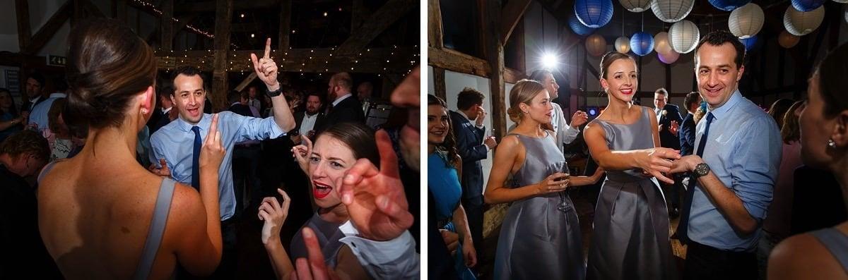 loseley-wedding-photos-100.jpg