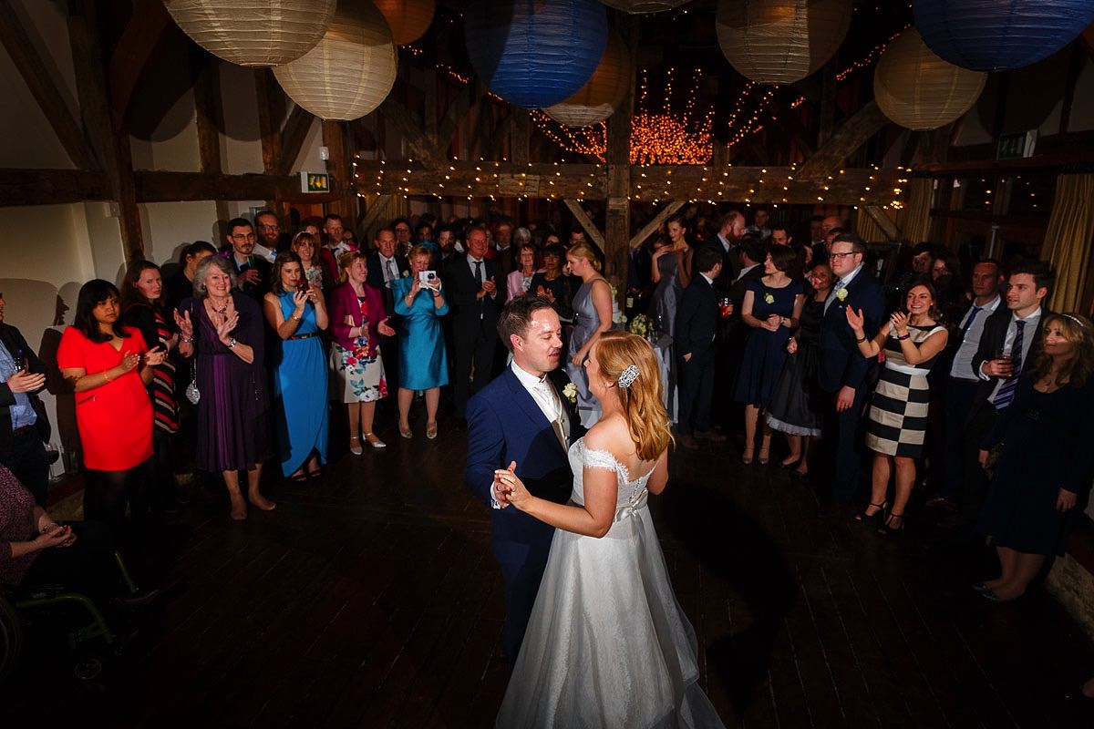 loseley-wedding-photos-101.jpg