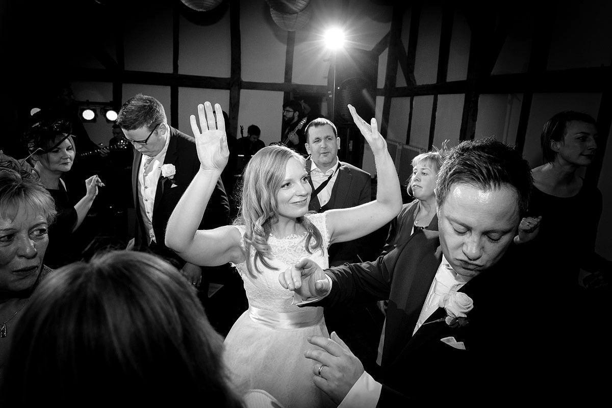 loseley-wedding-photos-102.jpg