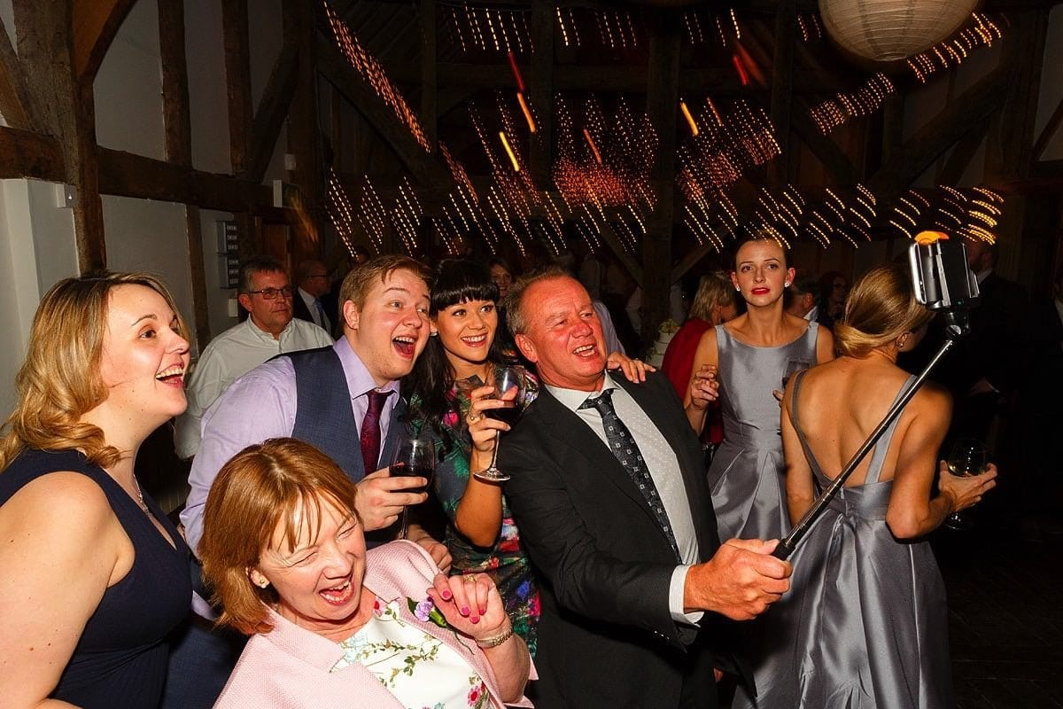 loseley-wedding-photos-103.jpg