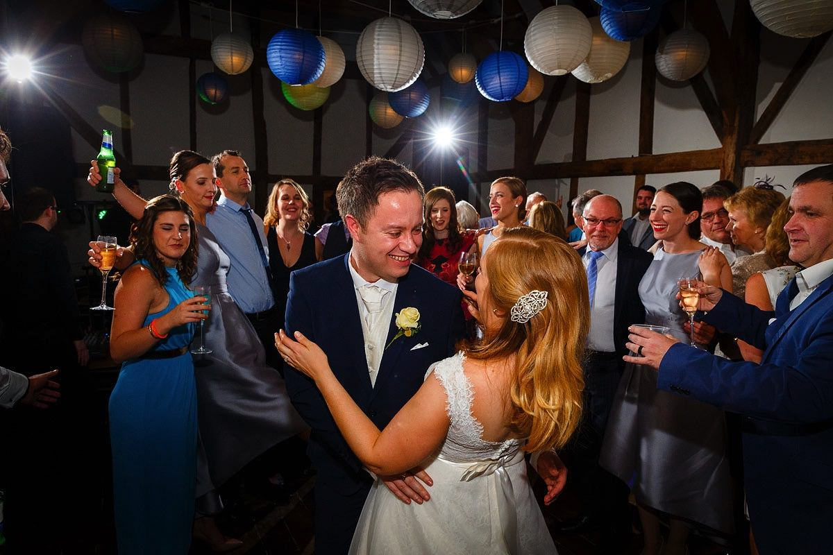 loseley-wedding-photos-105.jpg
