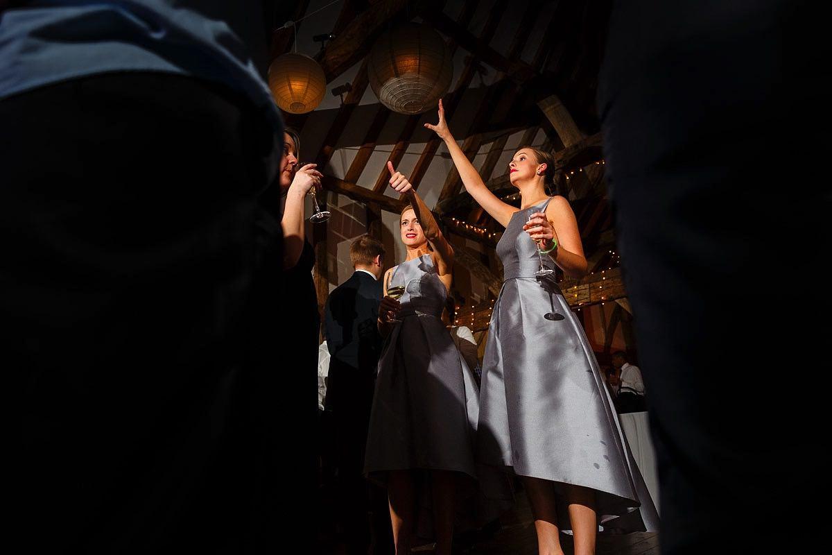 loseley-wedding-photos-106.jpg