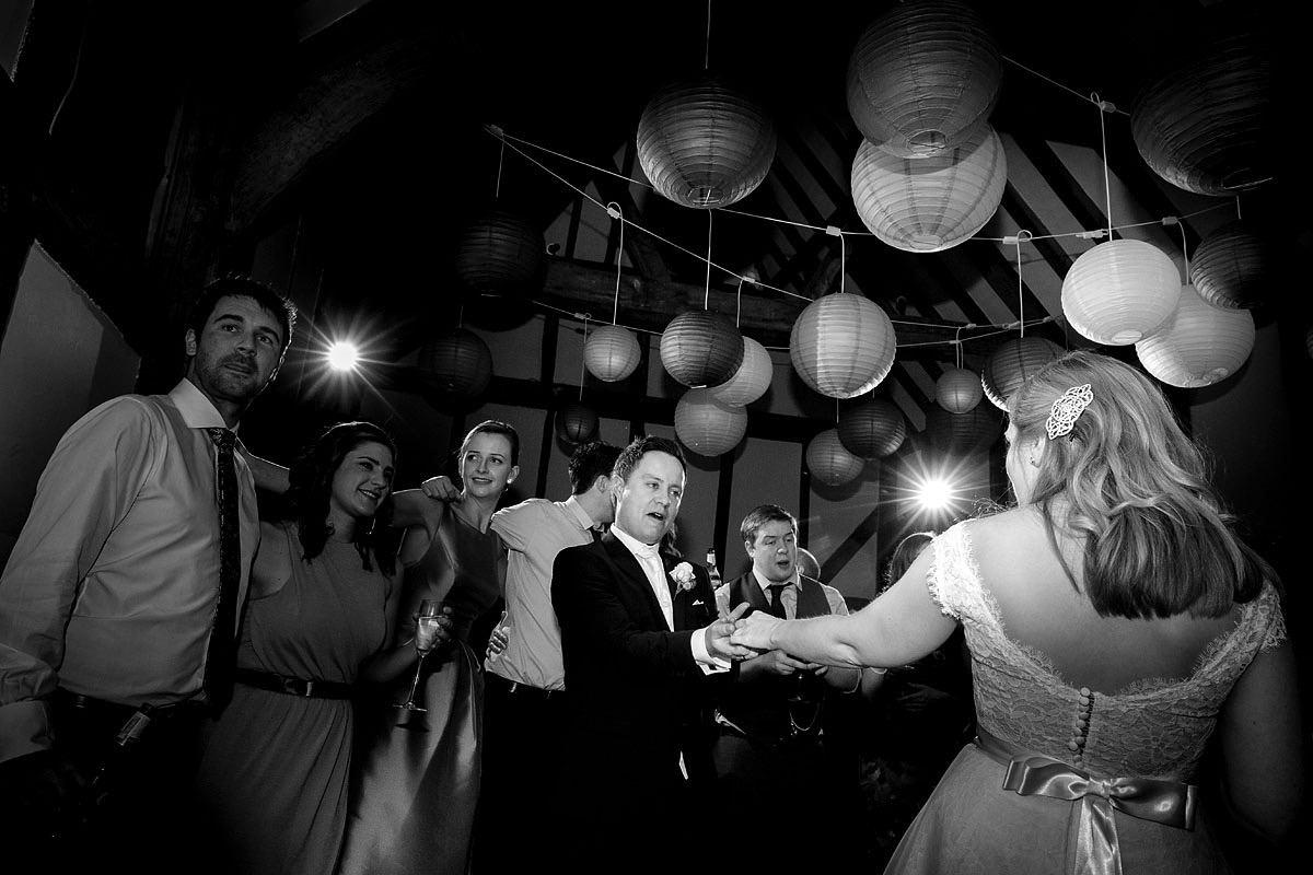 loseley-wedding-photos-109.jpg