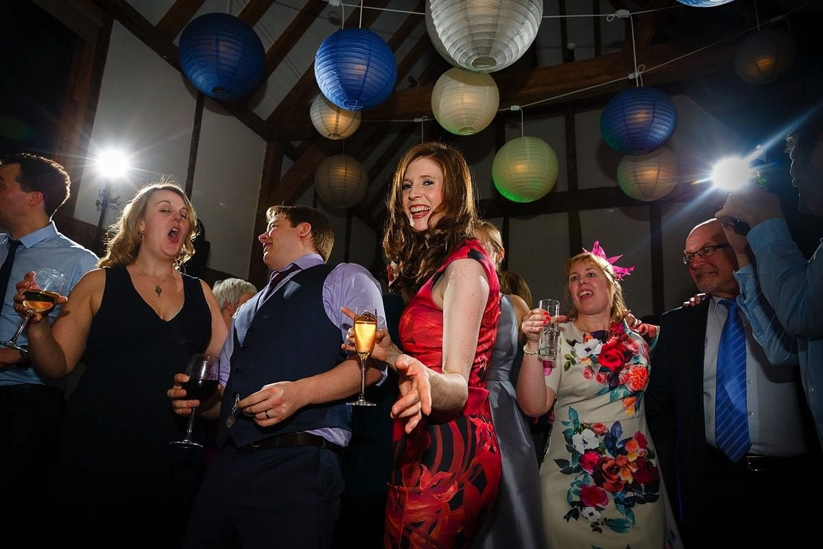 loseley-wedding-photos-110.jpg