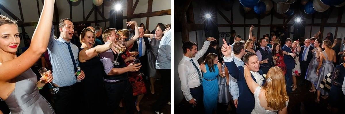 loseley-wedding-photos-111.jpg