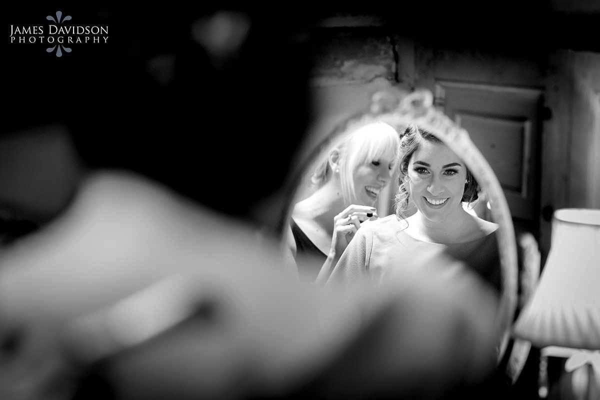 moreves-barn-wedding-008.jpg