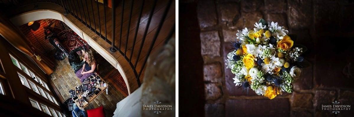 moreves-barn-wedding-014.jpg