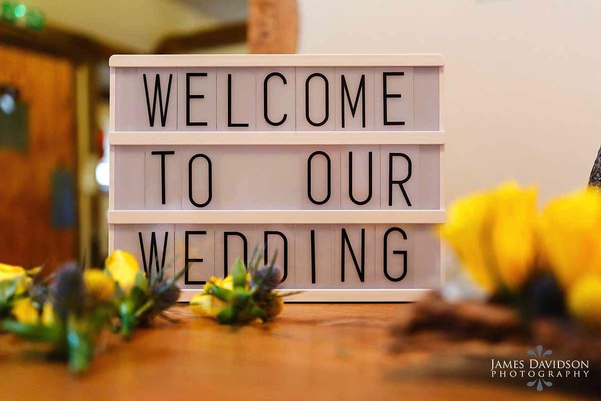 moreves-barn-wedding-020.jpg