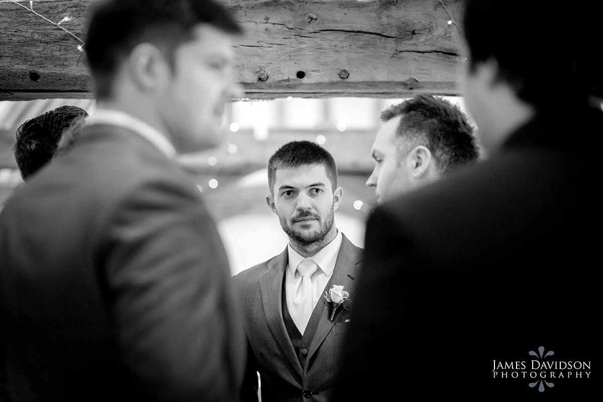 moreves-barn-wedding-032.jpg