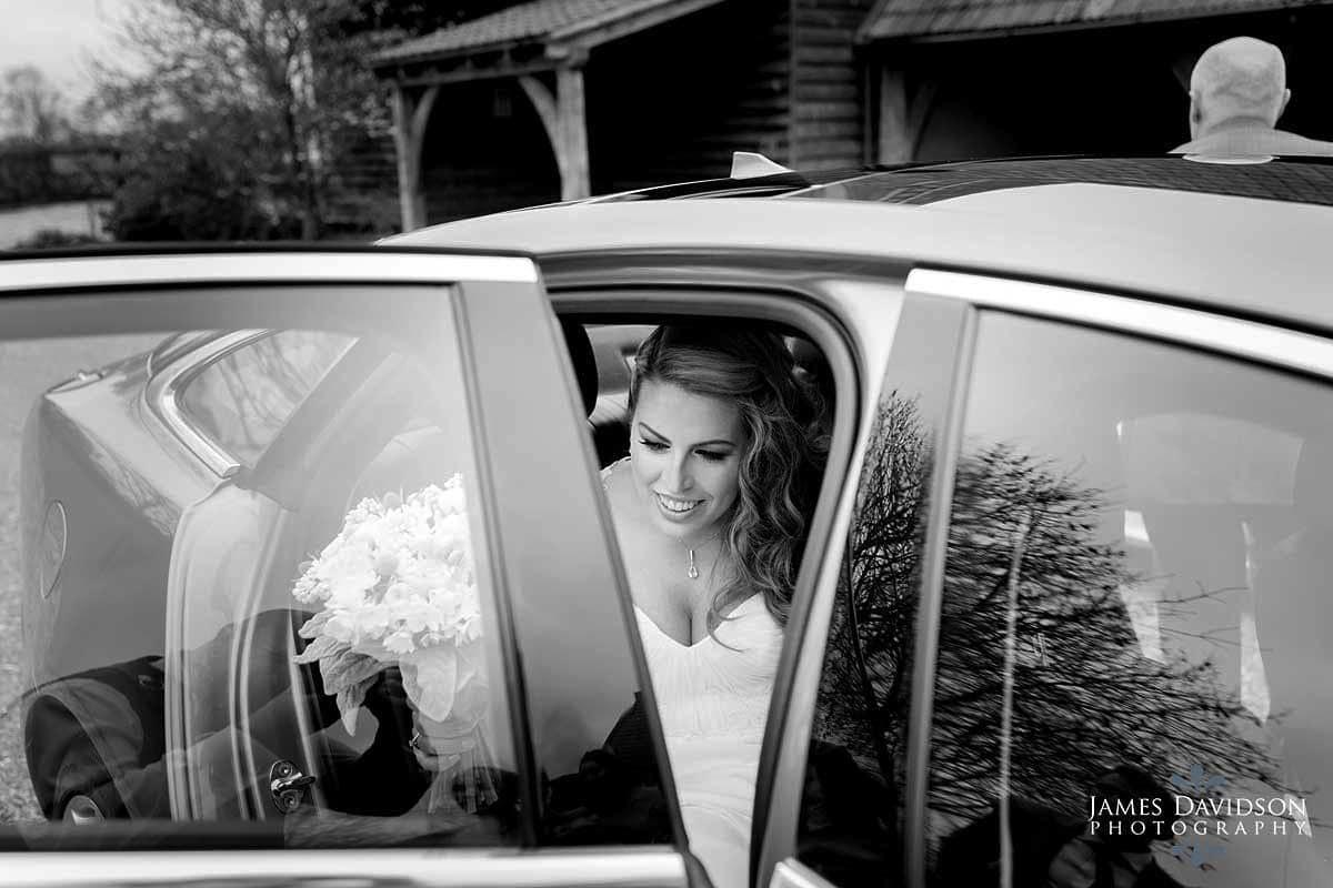 moreves-barn-wedding-034.jpg