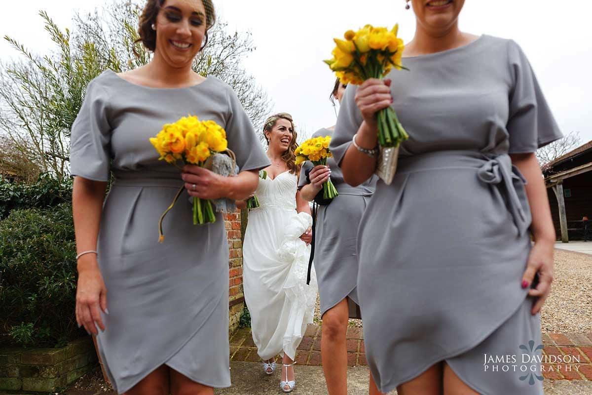 moreves-barn-wedding-036.jpg