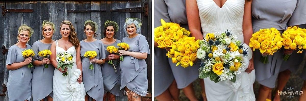 moreves-barn-wedding-037.jpg