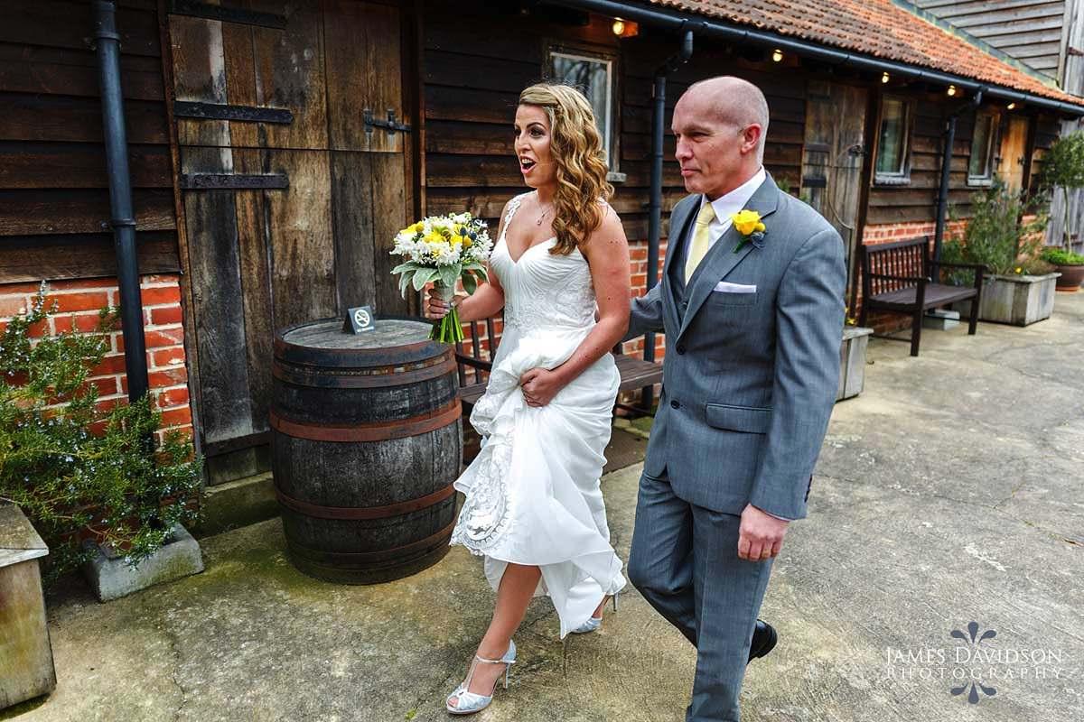 moreves-barn-wedding-038.jpg