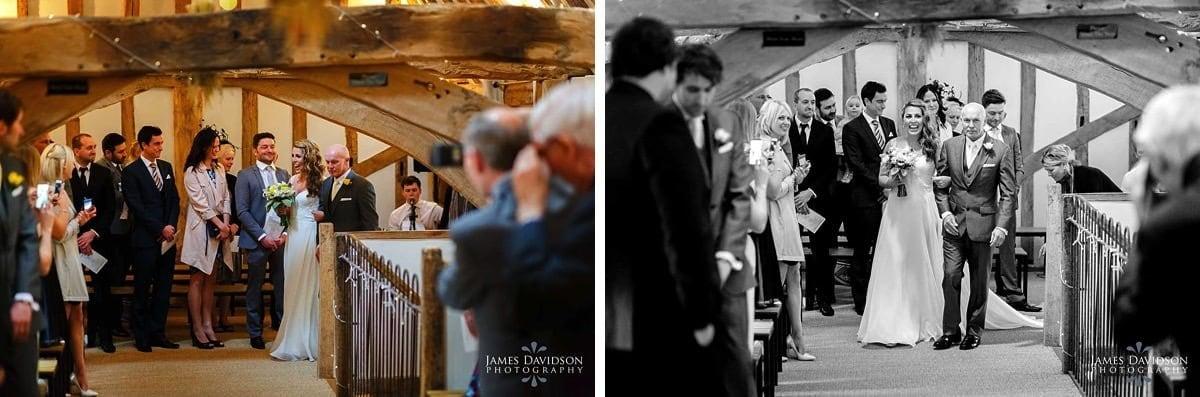 moreves-barn-wedding-041.jpg